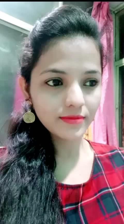 #iloveyou ❤️ #befikre #dialogue #roposostars #acting #poojajaiswal