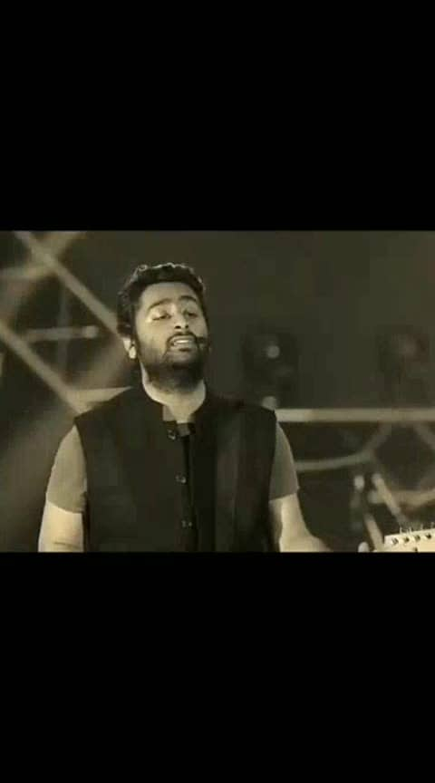 #beats  #roposo-beats  #beats #arijitsingh  #performance