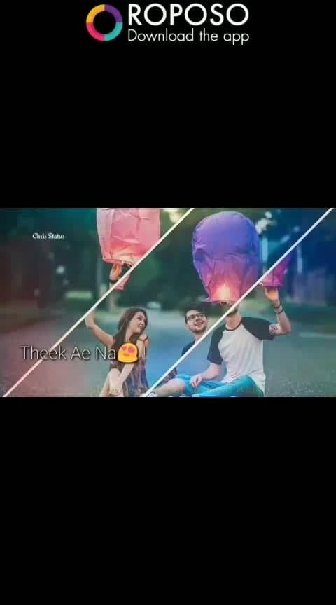 Sakhiyaan😘.#roposo #roposoers #roposo-creativephoto #roposopunjabi #roposopunjabisongs #roposo-trendings #roposostar #roposofilters #roposostickers #roposing #punjabi-gabru #singer #munda #video #sakhiyaan #girls #fun