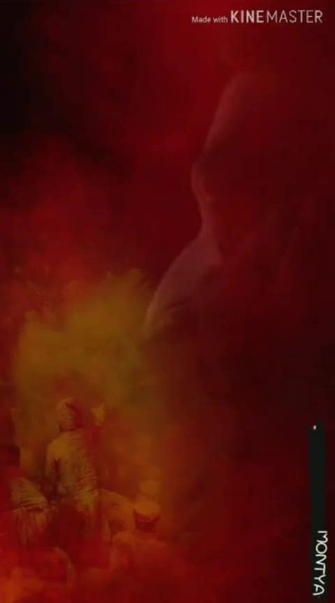 #bhakti-tv #shivajimaharaj #roposoness #uniquestyle #best-song #likeformorepost #followers #ropo-video #so-ro-po-so #thanks-roposo-for-such-a-colourful-video