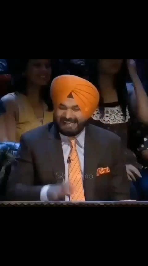 #sipika #deepikapadukone #shahrukhkhan #comedynightswithkapil #rohitshetty #kapilsharma #sunilgrover #seepika