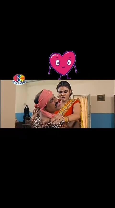 bada choli me #super-sexy #bhojpurisongs #bhojpuri_hit #ropo-good #bhojpurihot