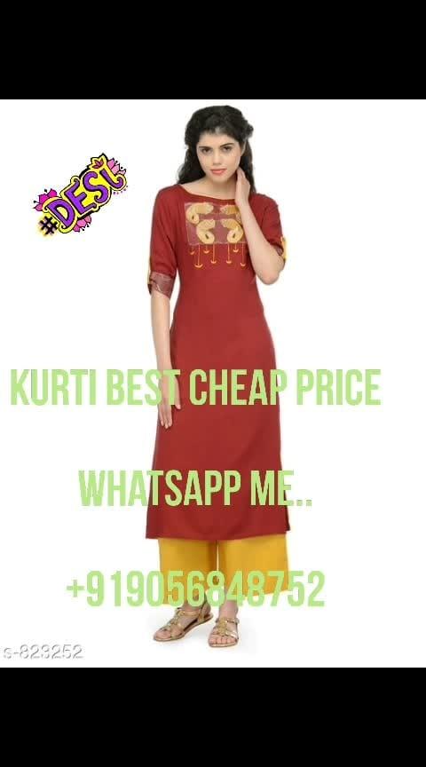 #cheapest #kurtisonline #priceless #cheapprices #kurtionlineshopping