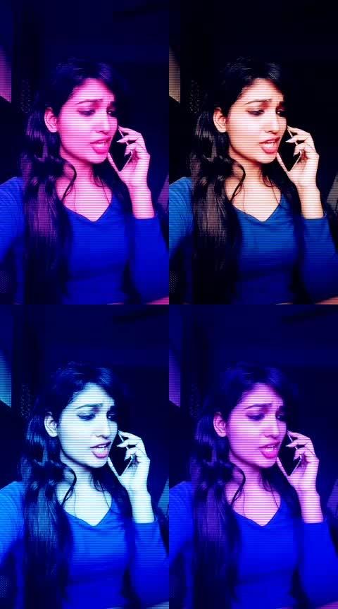 Mera phone kho gya h #so-ro-po-so #rops-star