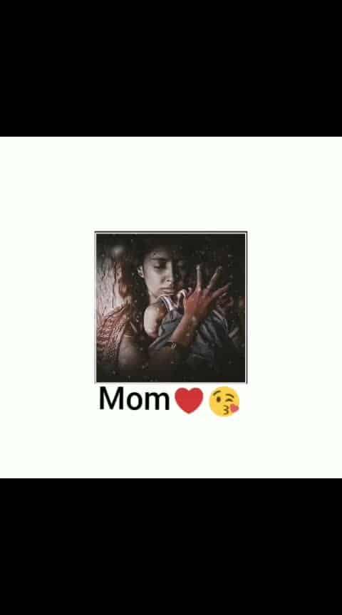 #amma #ammalove #ammailoveyou #amma_song #ammaicuteabbainatu #ammaloveyou #mom #momlove #i-love-u-mom #mommylife #mommyblogger #momandbabygirl #kgf #kgfmovieondec21 #telugu #roposo-telugu #telugu-roposo #tollywood #tollywoodactress #tollywoodmovie