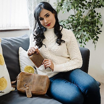 Winter Fashion  #winterfashion #winterlook #winterlookbook #winterlove #jumper #sweater #whitesweater #whitetop #leatherbag #london #londonfashion #londonblogger #londonfashionblogger  #roposofashion #roposofashionblogger #roposofashiontips #indianfashionblogger  #delhifashionblogger #ukfashionblogger #fashionblogger #styleadvice #tips #tipsandtricks