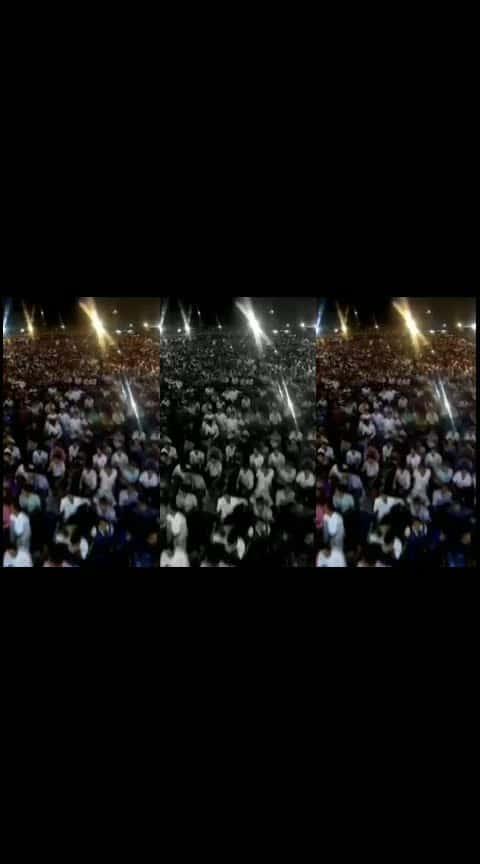 #bhakti #bhakti-tv #ropo-bhakti #bhakti-channle #roposo-bhakti
