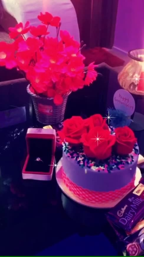 #celebration #celebrationchannel #celebration_cake #weddinganniversaryspecial