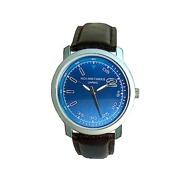 Japan Machinery JP77012013 Watch For Men Rs. 435/- #watches for men #watch for mens #luxury watches online#watches for men brands top 10 #wrist watch online #watches for men on sale #online watches for mens #luxury watches for men #watches for boys #mes jewellery #mens fashion #leather watch #watches for men #watch #watches #watch for men #watches for women stylish #watch for mens branded #watch for men in fashion #watch for mens branded #watch for men #Watches for men stylish #Watches for men latest #Watches for men below 800 #Men Watches Fashion #Wrist watches for boys #Wrist watches for men with leather bands #Best wrist watches for men #Leather watches For Men #Mens watches Online #Buy Mens watches Online #Buy Designer Mens watches Online #Buy Traditional Mens watches #Buy modern Mens watches #Leather watches for mens