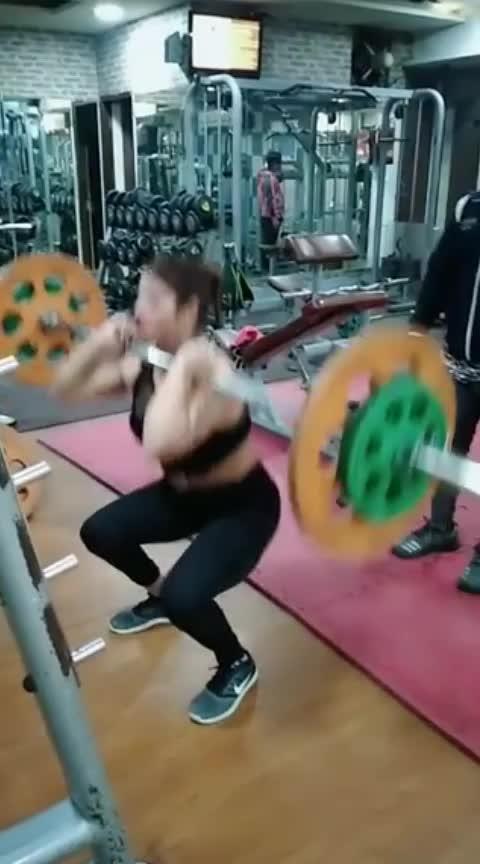 #hacksquat #legworkout #gymlife