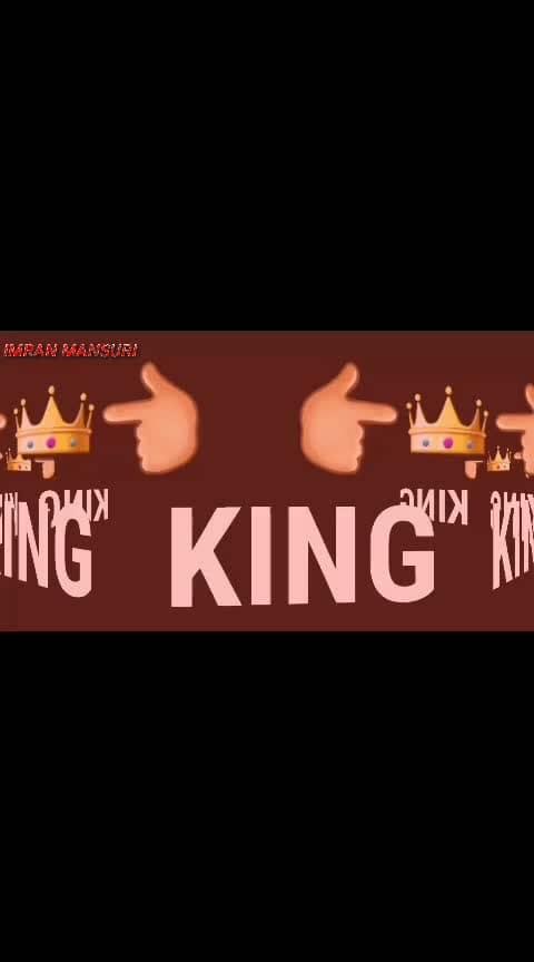 #king  #brand 👑👑👑👑👑👑👑👑👑👑👑👑👑👑👑👑👑👑👑