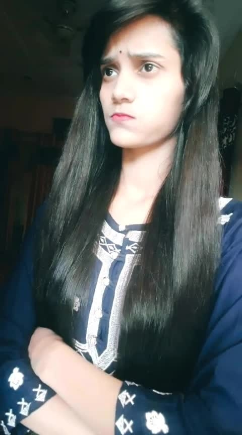 #bhojpurisongs #bhojpuri #bhojpuri_hit
