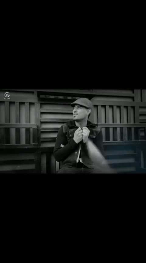 #garrysandhu #ro-po-so #roposo_beats #roposo_song #roposo_star