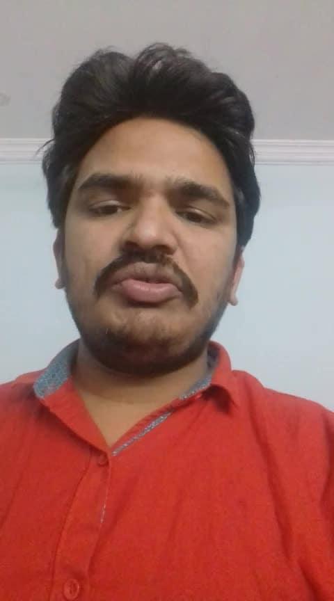 రాజకీయ పార్టీల గొంతుగా మీడియా.. #media #politics #politicalnews #andhrapradesh