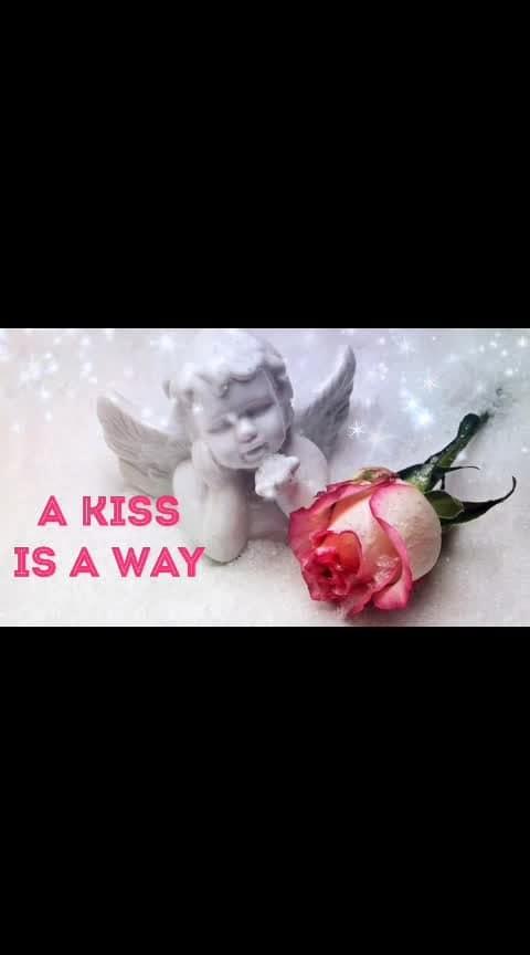 Happy 💋💋Day #love  #happykissday  #foryoupage  #foryou  #tiktokindia #love  #sportlover   #couplelove #roposo