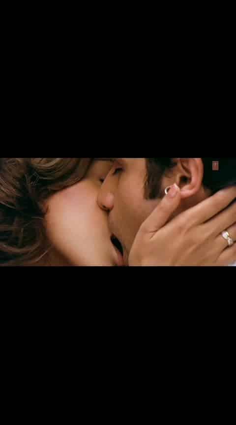 #emraanhashmi #kissday2019 #special #ajaydevgn