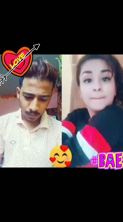 @avneet #snapchat ❤❤❤