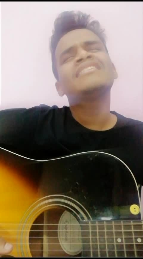 Hawayein acoustic guitar cover Faizan khan #hawayein #shahrukhkhan #arijitsinghcovers #arijitsingh #arijitsinghsongs #artwork #arijit_singh #arijitlive