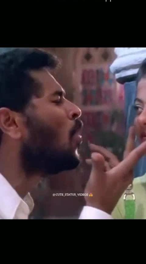 #music🎶🎶#A.R.Rahman😘😘#nice lyrics#minsarakanavu movie #prabhu deva&kajol