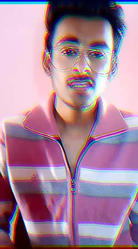 #beard-model #srk #amritesh #brandilove   #beautiful-life #videoshoot #ropo-video #video #model #roposo-pic #roposo-style #roposo #singh #lucknow #lucknowblogger #followformore #follwoforfollow #roposo #new-style #funnyvideos #funnyvines #funnyquotes #funny #roposo-style #use #hastag #Amritesh #twirling #challenge #goodmorning  #roposostar #roposostar @roposocontests     #acting