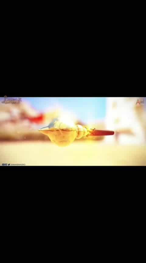 #jaihanuman #maruthi  bossss