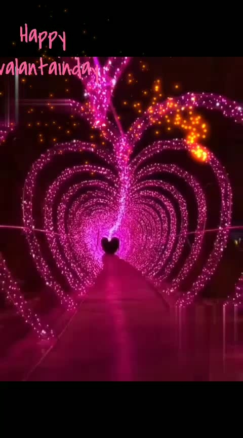 #ilovebebo #valintinesday #babypink