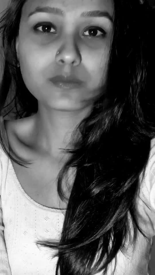 Tose Naina ❤️ #valentinesday #featureme #roposostars #nextrisingstar