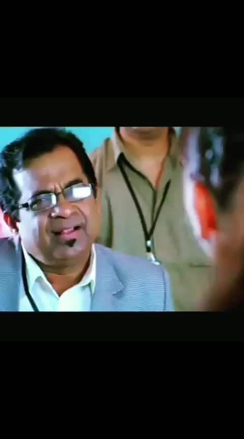 #roposohahatv #haha-tv #kajalaggarwal #mrperfect