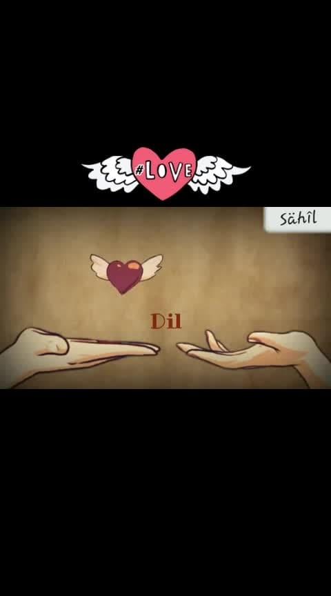 #in-love-
