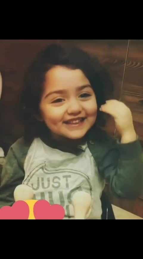 #cute #cutegirl #cutesmile #cuteangel #cuteness-overloaded