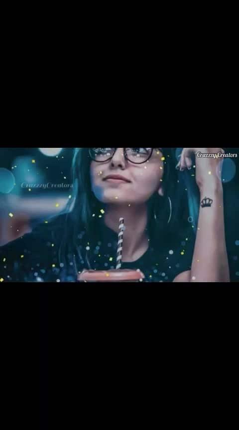 #varundhawan #amirkhan #salmankhan #tigershroff #narendramodi #viratkohli #justinbieber #badshahofbollywood #aliyabhatt