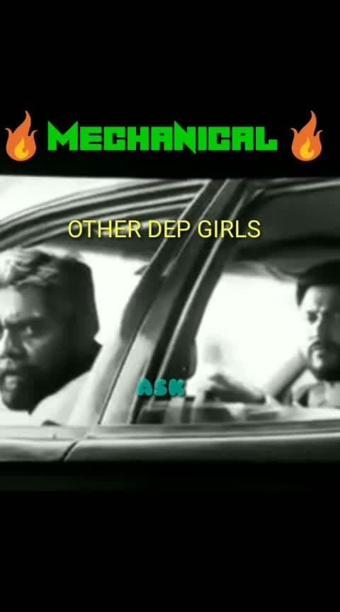 #mechanical  #mechonz #mechboy #single  #pettaversion #tamilstatus  #superstar  #royal_mech