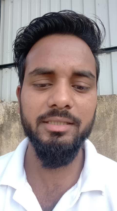 सपा नेता मुलायम सिंह यादव ने की प्रधानमंत्री की तारीफ #thetimelinecontest #sapa #mulayamsinghyadav #bjp #narendramodi