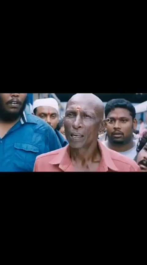 #ana  #roposocomedy #roposocomedyvideo #roposo_comedy  #roposocomedyy  #thala_comedy #haha_tv #roposohahatv #tamilwhatsappstatus #vedhalam