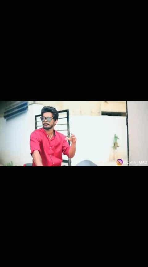 #inkeminkeminkemkaavaale 💓🙈 #govinmaz #geethagovindam #tamil #featuredvideo #romanticsongs