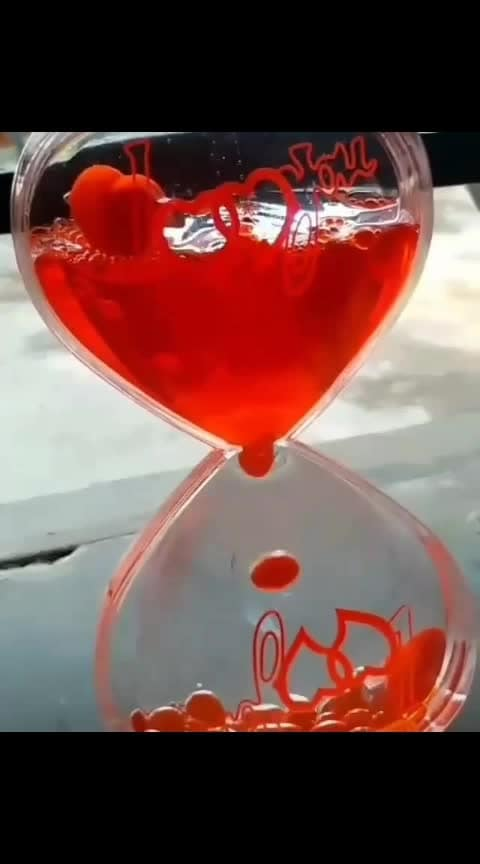 @valentine123 @muralivalentine #valentines-day_special #ropo-punjabi #ropo-girl #women-fashion #ropo-punjabi-beat #be-fashionable #lakme #maccosmetics #hudabeauty 💕💕