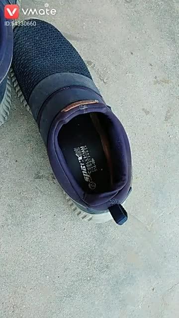 #carefully#wear#shoes