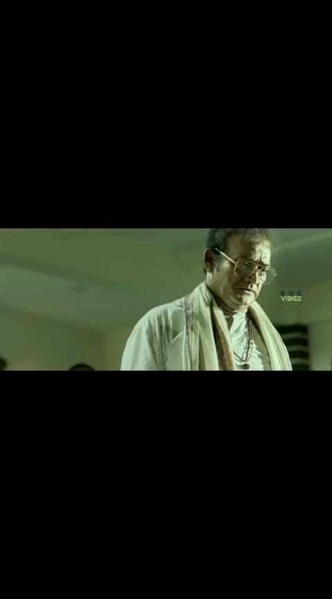 #rgv #lakshmisntr #rgv_ntr #latesttrends #latesttelugucinema #trailer