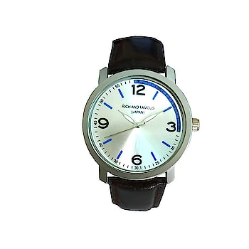 Japan Machinery JP77012015 Watch For Men Rs. 455/- #watches for men #watch for mens #luxury watches online#watches for men brands top 10 #wrist watch online #watches for men on sale #online watches for mens #luxury watches for men #watches for boys #mes jewellery #mens fashion #leather watch #watches for men #watch #watches #watch for men #watches for women stylish #watch for mens branded #watch for men in fashion #watch for mens branded #watch for men #Watches for men stylish #Watches for men latest #Watches for men below 800 #Men Watches Fashion #Wrist watches for boys #Wrist watches for men with leather bands #Best wrist watches for men #Leather watches For Men #Mens watches Online #Buy Mens watches Online #Buy Designer Mens watches Online #Buy Traditional Mens watches #Buy modern Mens watches #Leather watches for mens