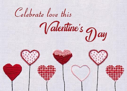 Happy Valentine's Day!  www.9rasa.com  #9rasa #colors #studiorasa #ethnicwear #ethniclook #fusionfashion #online #fashion #like #comment #share #followus #like4like #likeforcomment #like4comment #newarrivals #ss19collection #ss19 #valentines2019 #happyvalentinesday #love