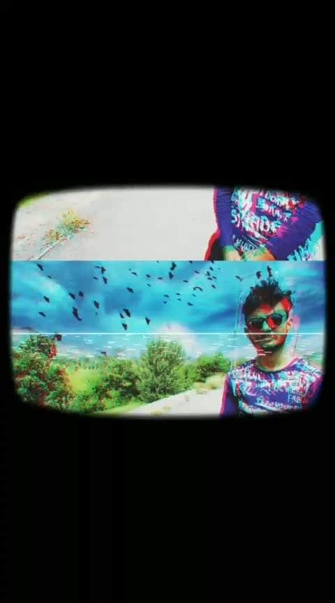 #ravan , available on #jiosaavn music  #exclusively