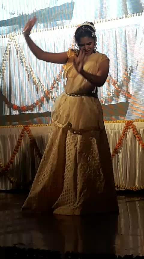 सूर्या फिल्म्स द्वारा आयोजित #awards  #function International baodh sansthan गोमतीनगर लखनऊ