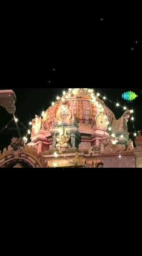 ஓம் கணபதியே நம🙏🙏🙏🌸🌸🌸 #lord-ganesha