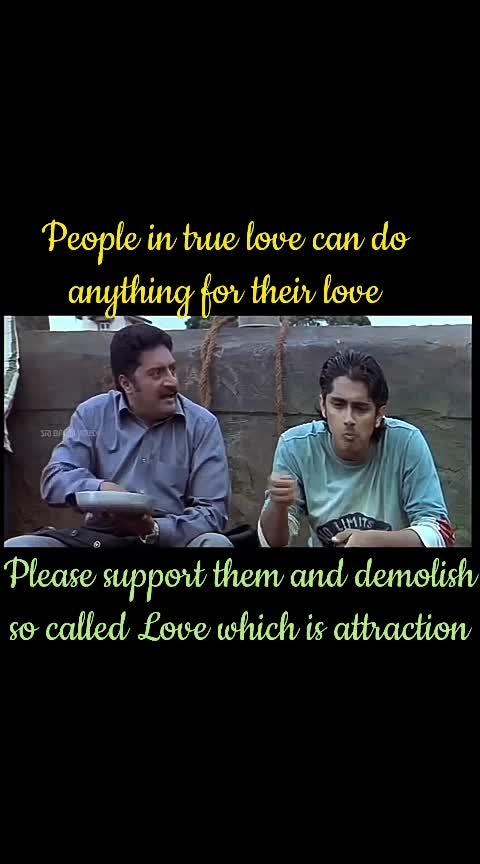 #true_love #fakelove #fakepeople #neverendinglove #btechlife #-lover #very-emotional #fathersentiment #caring #lovenanna
