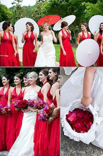 Unique 9 Valentine's Day Wedding Style Inspiration  Read full Blog:https://www.123weddingcards.com/blog/9-valentines-day-wedding-ideas-2017/  #uniqueweddingideas2017 #valentineideas #valentinesdayweddingideas #valentinesdayweddinginspiration #valentinesdayweddingstyleinspiration