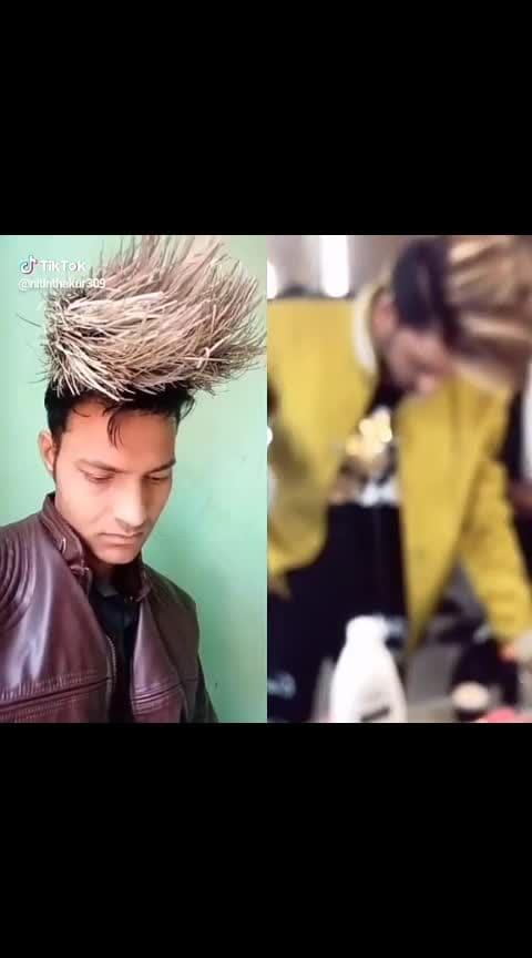 #_new_ hair_ cut_