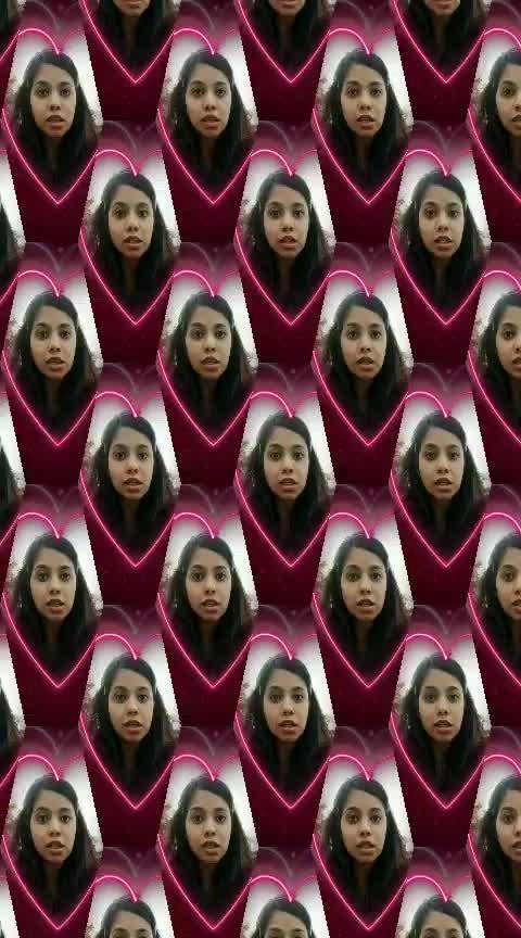 #telugu #roposo-telugu #teluguactress #telugusong #telugulove #telugulovesong #lovesong #valentines-day_special #valentinesday #valentine #valentinesday2019 #love #roposostars #risingstar #risingstaronroposo