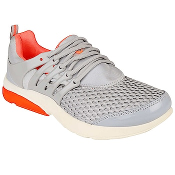Buy Cefiro Vast Grey Sports Shoes Online, Get upto 50% OFF. Select from the best range of Sports Shoes available in various designs, colors & sizes at Vostrolife.com. Extra 5 % Off for Pre-Paid order. Hurry up! Limited Stocks!  Buy Cefiro Vast #grey Sports Shoes Online Visit Here: http://bit.ly/2TNeKTx  #sportsshoes #menshoes #menshopping #shoeformen  #cefiroshoes #Vostroshoes #fashion #menfashions #lifestyle #sale #shoes4sale #valantinesday