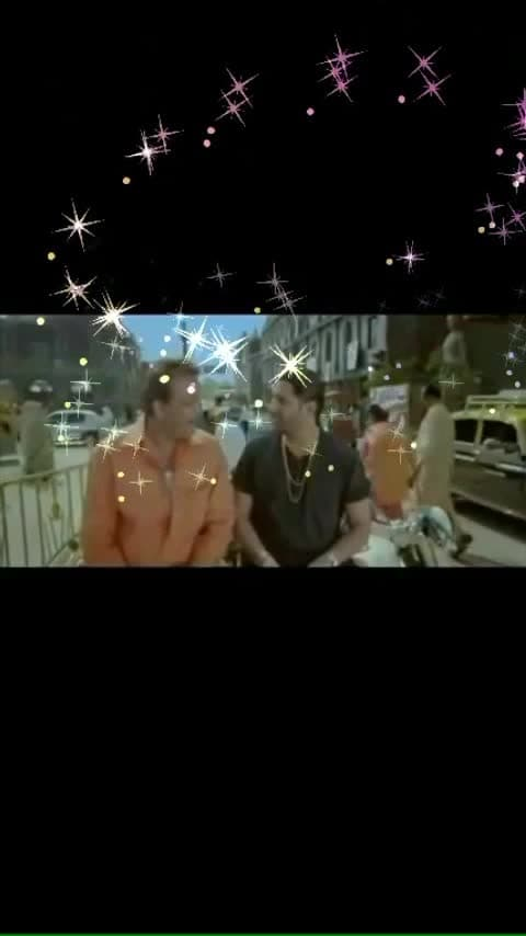 Sanju Baba Funny English 😆🤣🤣😆 #funny #roposofunnyvideo #munnabhaimbbs #arshadwarsi #sanjaydutt #roposo-funnycomedy #comedy