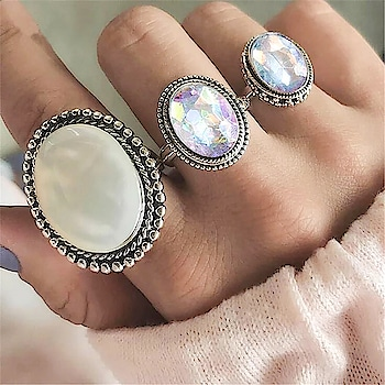 Ring Sets you can't stop drooling over 💢💢😍😍 Shop Here : https://kacyworld.com/product-category/jewellery/rings/ring-sets/ . . #kacy #kacyworld #kacyjewelry #fashionjewelry #jewelry #shoponline #jewelrybloggers #freeshipping #codavailable